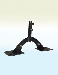 PY007RM Weathervane Adjustable Roof Mount Fixing Bracket | Avant Garden Guernsey