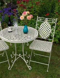 Dining Set Top 10 Easter Gifts