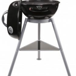 Outdoorchef Electric Barbecue Grill P420 E