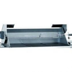 Beefeater Accessory 4 Burner Rotisserie