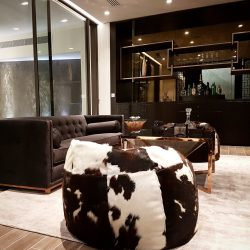 Top-10-Luxury-Products-For-The-Super-Rich-Cowhide-Beanbag